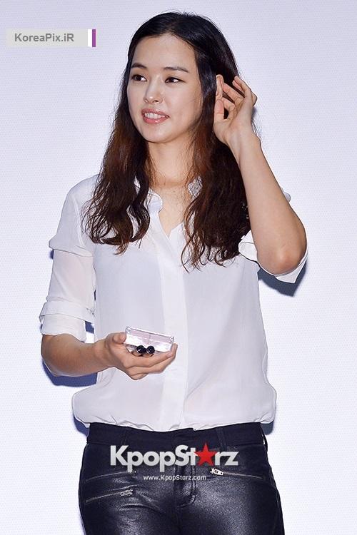 عکس های لی ها نای بازیگر نقش اوه سه یونگ در سریال پاستا