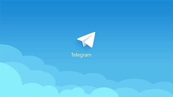 دانلود برنامه تلگرام Telegram ورژن جدید 3.4.2 برای اندروید جدیدترین نسخه نرم افزار تلگرام Telegram +دانلود