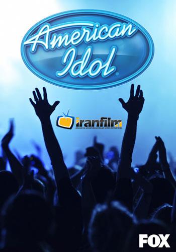 دانلود برنامه American Idol
