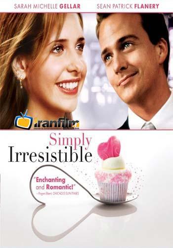 دانلود فیلم Simply Irresistible