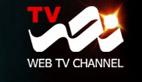 نصـــر TV