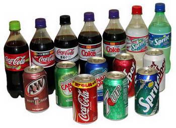 نوشیدنی هایی که مینای دندان را نابود می کنند!! , سلامت و پزشکی