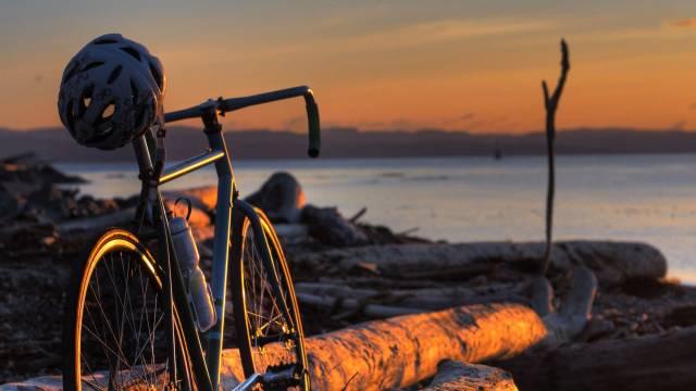تصاویر دوچرخه