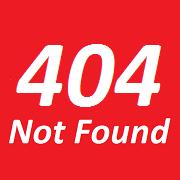 ایندکس,عدم ایندکس صفحات 404,جلوگیری از ایندکس,گوگل,موتور جستوجو گر,سئو,اموزش,ترفند,حذف صفحات حذف شده از ایندکس گوگل و بینگ,remove 404 pages of the search engine