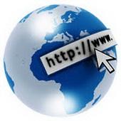 ثبت دامنه رایگان build free domain,دامین,دامنه,ثبت دامنه رایگان,ساختن دامنه رایگان,دامنه tk,ثبت دامنه رایگان tk,بهترین سایت ثبت دامنه رایگان,دامنه رایگان ir