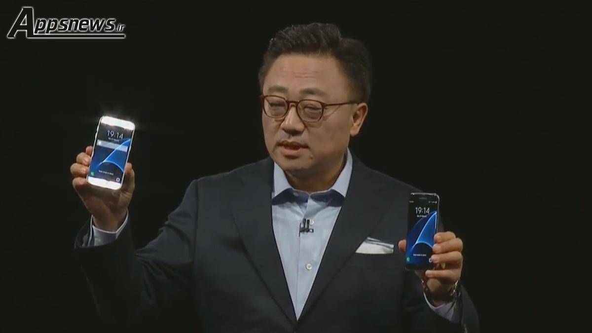 گلکسی S8 در نمایشگاه 2017 MWC معرفی نخواهد شد