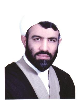 حجت الاسلام مختار روحانی نژاد