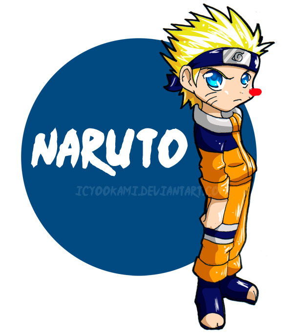 http://s3.picofile.com/file/8283680492/naruto_s_pout_by_icyookami.jpg