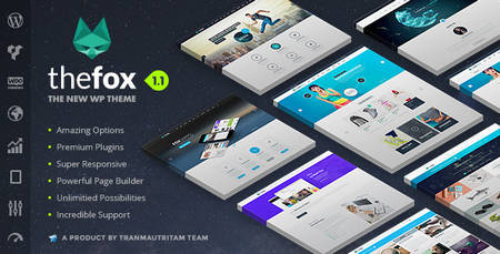 TheFox_v1_21_Responsive_Multi_Purpose_WordPress_Theme.jpg