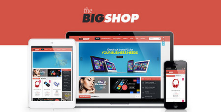 BigShop_v1_0_6_WooCommerce_Responsive_WordPress_Theme.jpg