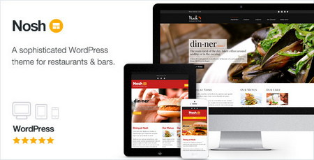 [تصویر:  Nosh_v2_2_2_Restaurant_and_Bar_WordPress_Theme.jpg]