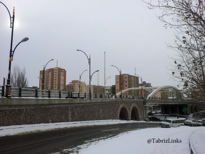 پل حمید