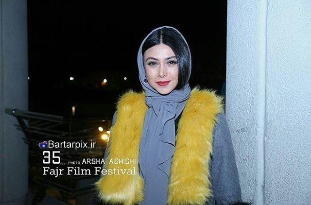 http://s3.picofile.com/file/8285145176/www_bartarpix_ir_azadeh_samadi_fajr_festival_95_2_.jpg