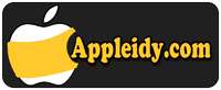 Appleidy.com