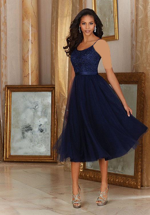 لباس مجلسی,مدل لباس مجلسی 2017,عکس لباس مجلسی