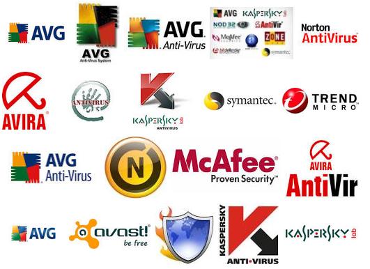 دانلود رایگان ، دانلود ضد ویروس ، دانلود آنتی ویروس ، دانلود ، free download