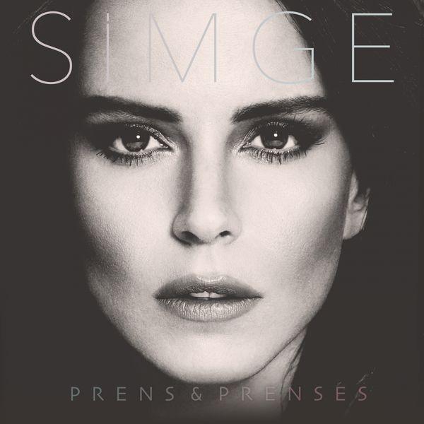 http://s3.picofile.com/file/8286623568/Simge_Prens_Prenses_2017_Single.jpg
