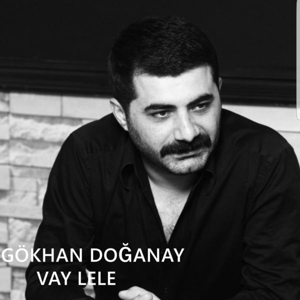 http://s3.picofile.com/file/8286632842/gokhan_doganay_vay_lele_2017_single.jpg