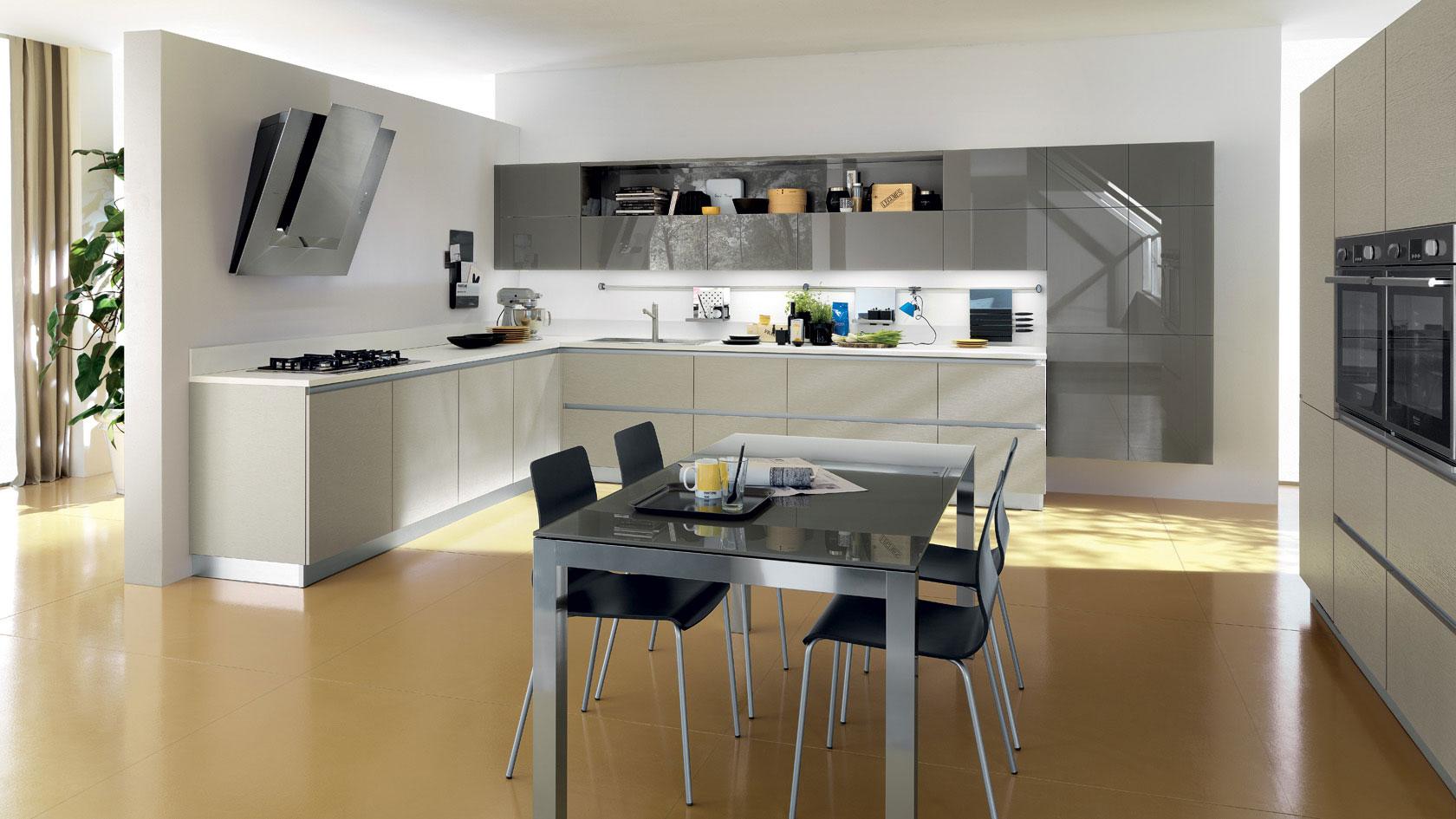 طرح جدید آشپزخانه5