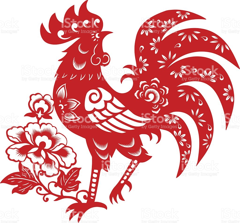 http://s3.picofile.com/file/8287224742/rooster_year_of_the_rooster_2017_vector_id623374704.jpg