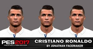 http://s3.picofile.com/file/8287470934/PES2017_C_Ronaldo_Face_by_Jonathan_Facemaker_300x160.jpg