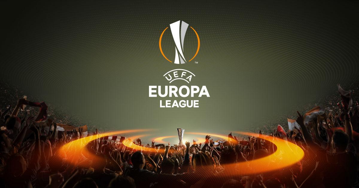 پخش زنده و انلاین قرعه کشی مرحله یک هشتم نهایی لیگ اروپا