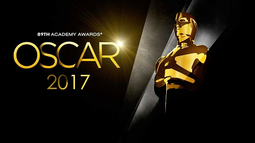[تصویر: The_Oscars_2017_Betting_Odds.jpg]