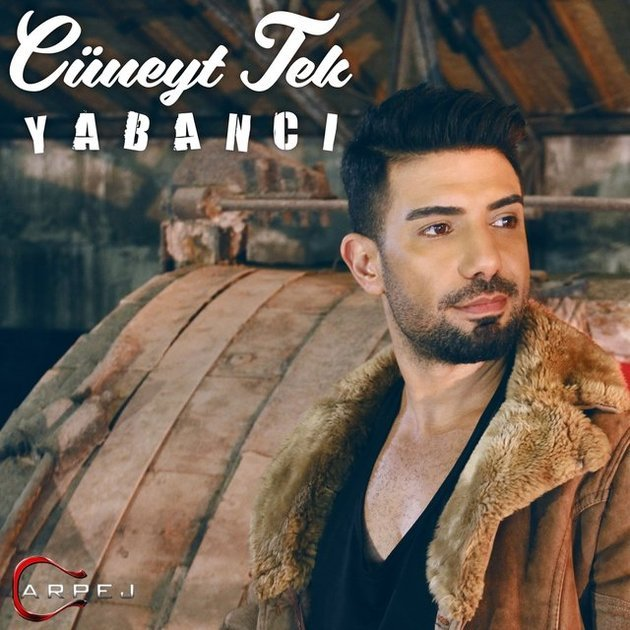 Cuneyt_Tek_Yabanci_2017