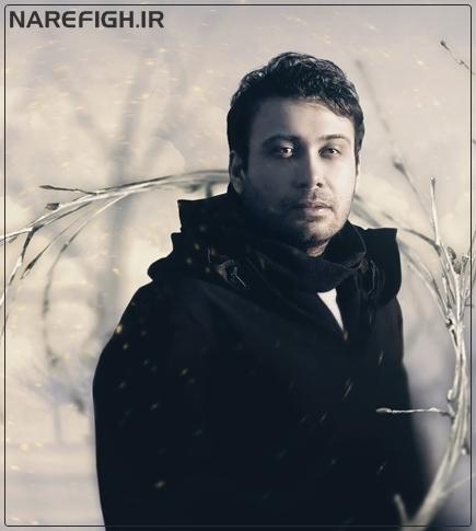 دانلود آهنگ زندان از محسن چاوشی با کیفیت 320 و 128
