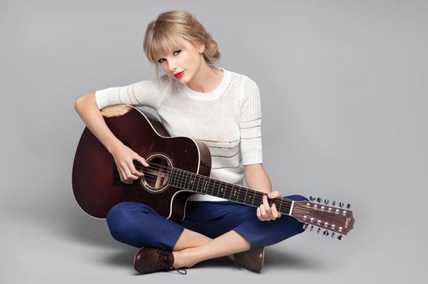 ویژگی های یک خواننده خوب چیست؟