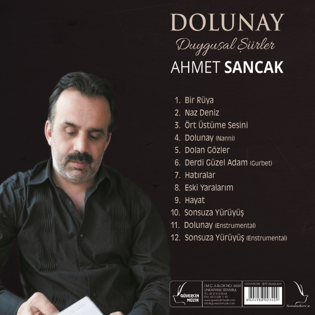 http://s3.picofile.com/file/8288047150/Cover_2_ArazMusic_98_IR_.jpg