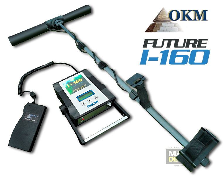 http://s3.picofile.com/file/8288333184/Detectores_de_Metales_y_Tesoros_FUTURE_I160.jpg