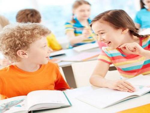 بهترین تعریف علمی از یادگیری , معرفی انواع یادگیری و عوامل موثر بر یادگیری