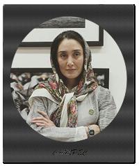عکس های زیبا هدیه تهرانی