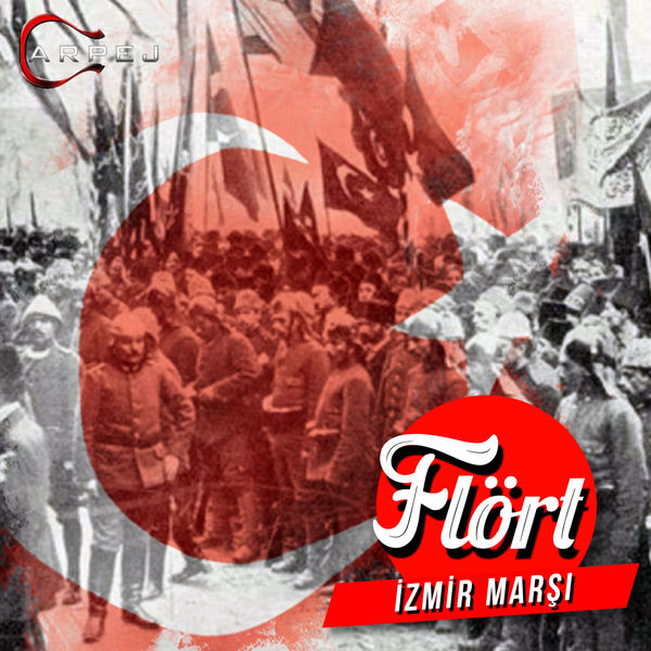 http://s3.picofile.com/file/8288875268/flort_i_zmir_marsi_2017.jpg