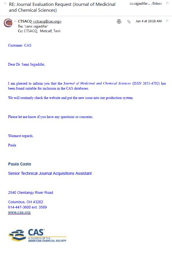 http://s3.picofile.com/file/8362600692/Journal_of_Medicinal_and_Chemical_Sciences_CAS.jpg