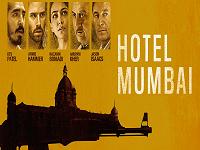 دانلود فیلم هتل بمبئی - Hotel Mumbai 2018