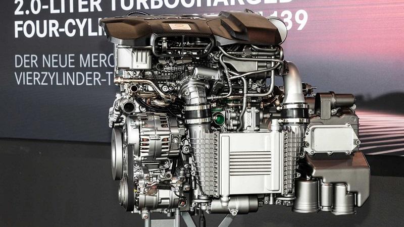 قدرتمندترین موتور 4 سیلندر جهان معرفی شد قدرتمندترین موتور ۴ سیلندر جهان معرفی شد  D9 82 D8 AF D8 B1 D8 AA D9 85 D9 86 D8 AF D8 AA D8 B1 DB 8C D9 86  D9 85 D9 88 D8 AA D9 88 D8 B1  DA 86 D9 87 D8 A7 D8 B1  D8 B3 DB 8C D9 84 D9 86 D8 AF D8 B1  D8 AC D9 87 D8 A7 D9 86
