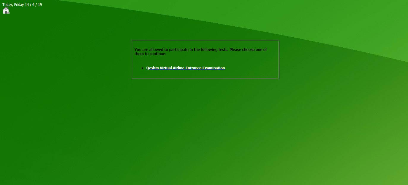 screencapture_exam_qsm_va_ir_2019_06_14_