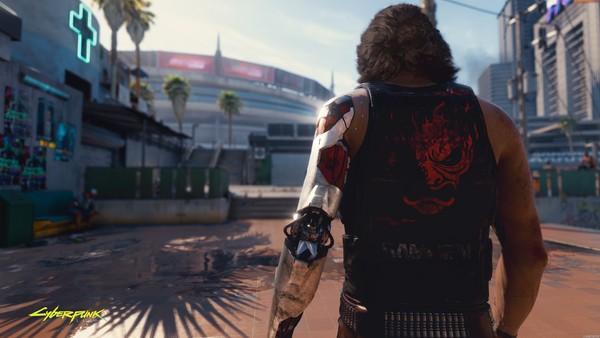 گزارش: مشخصات سخت افزاری سیستمی که نمایش E3 2019 عنوان Cyberpunk 2077 را به اجرا در آورد، اعلام شد