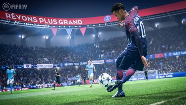 جدول هفتگی پرفروشترین بازیها در بریتانیا: هفته E3 پر رونق برای عناوین انحصاری PS4 و Xbox One