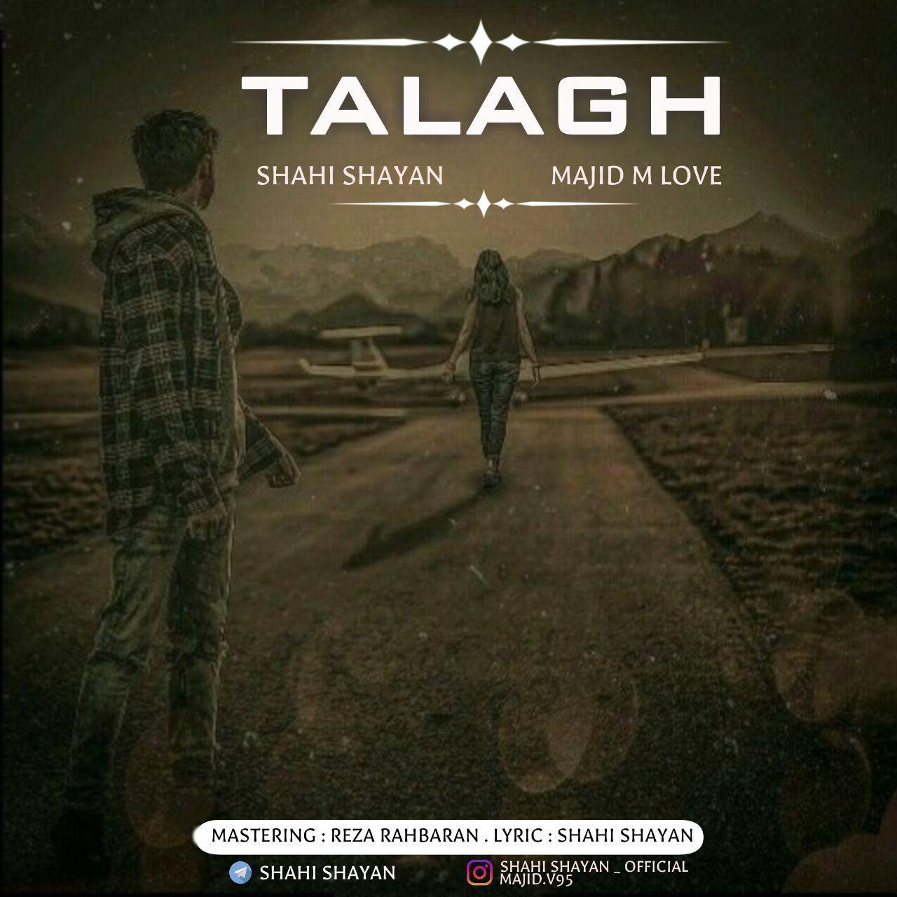 http://s3.picofile.com/file/8364152650/19Shahi_Shayan_Feat_Majid_M_Love_Talagh.jpg