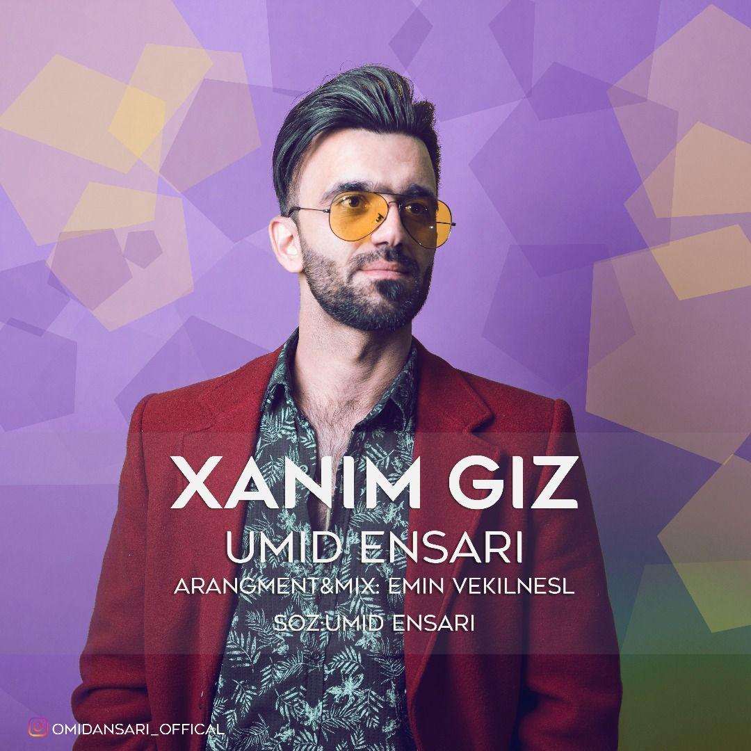 http://s3.picofile.com/file/8364165700/16Umid_Ensari_Xanim_Giz.jpg