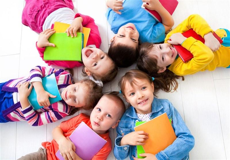 کارگاه فرهنگی آموزش حقوق کودک در لاهیجان برگزار می شود