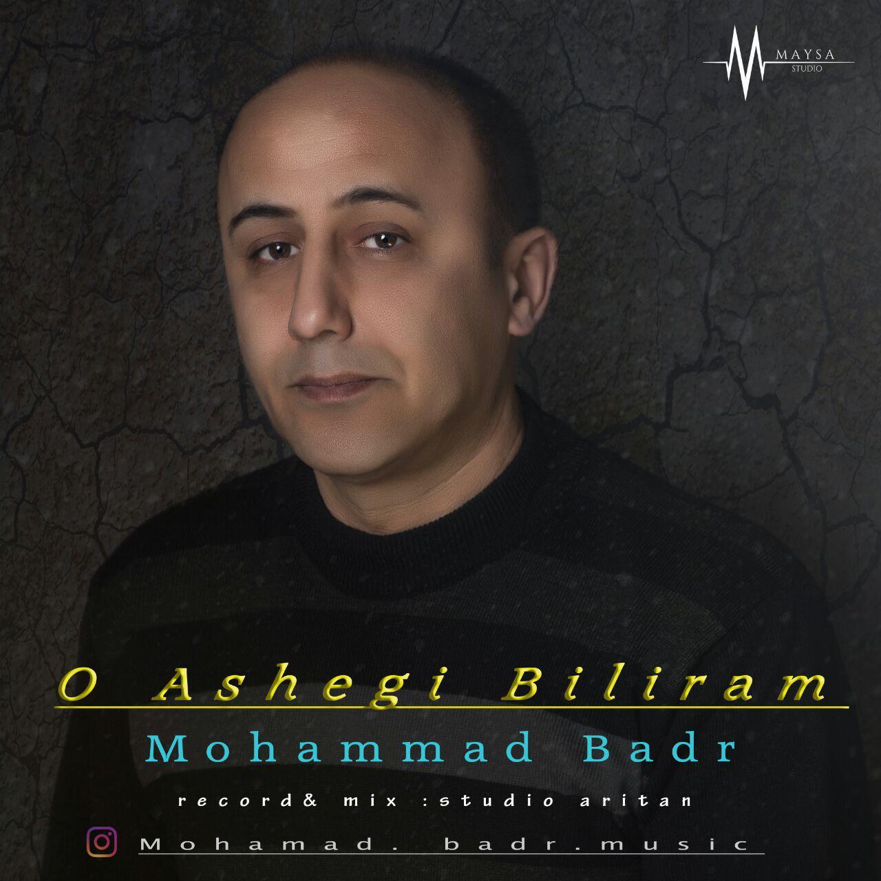 http://s3.picofile.com/file/8364169450/13Mohammad_Badr_O_Asheghi_Biliram.jpg