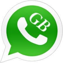 جی بی واتس اپ GBWhatsApp v7.0