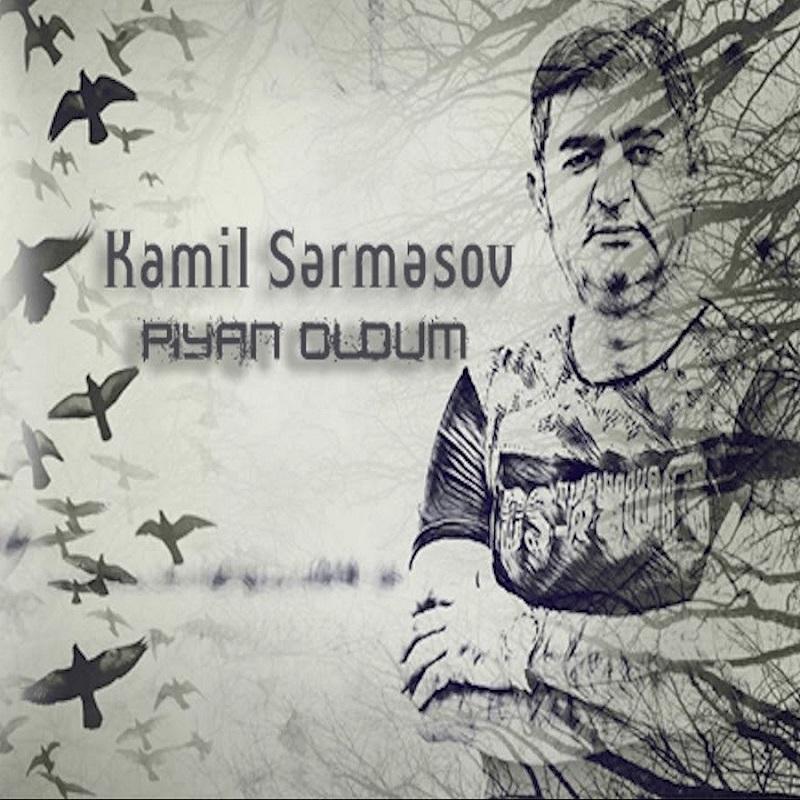 http://s3.picofile.com/file/8369457618/11Kamil_Sermesov_Piyan_Oldum.jpg