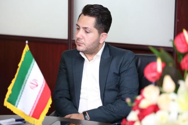 انتصاب مشاور شهردار در مدیریت شهری