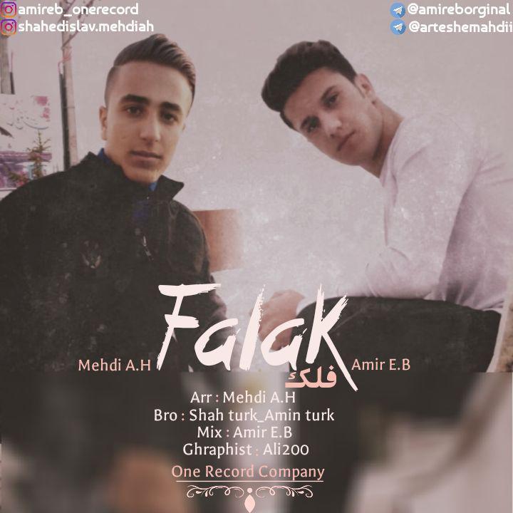 http://s3.picofile.com/file/8369687700/14Mehdi_A_H_Feat_Amir_E_B_Falak.jpg