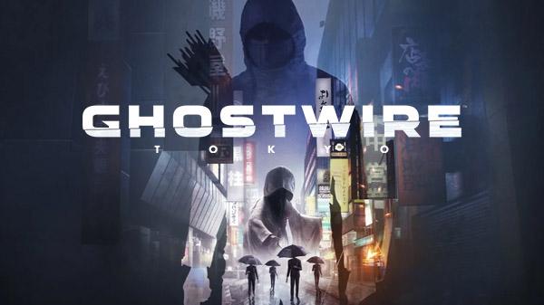 کارگردان Ghostwire: Tokyo به دنبالههای احتمالی این بازی میاندیشد